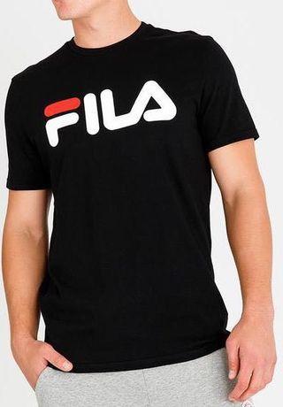 🚚 [INSTOCK] Fila T Shirt