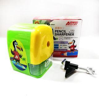 Astar A629 Table Sharpener - Random Colour