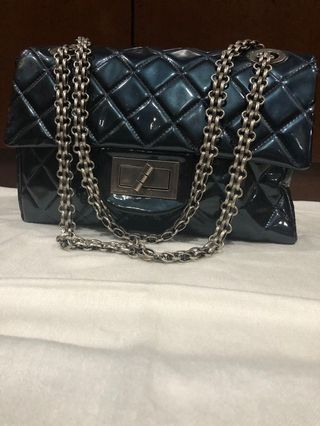 86bb595f1fb712 chanel bag | Bags & Wallets | Carousell Indonesia