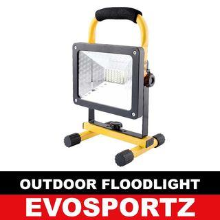 Camping/Fishing Outdoor Light (480W)