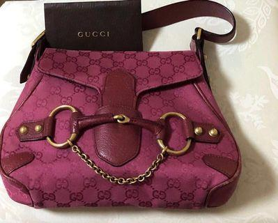🚚 Authentic Gucci bag