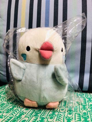 🚚 日本🇯🇵娃娃
