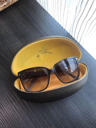 Preloved Authentic Vivienne Westwood Sunglasses