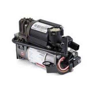 Merc Benz W222 Air Suspension & Air Pump  (Oem) S-Class S320/S400/S500