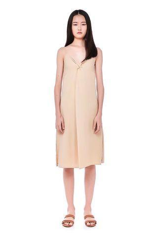 TEM Sand Dress