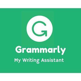 Grammarly Premium Account Lifetime With Lifetime Warranty