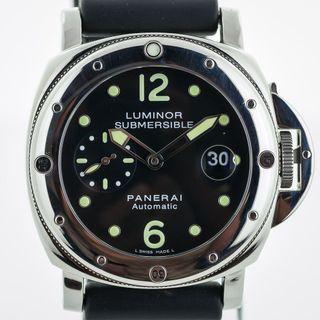 徵 PAM024 玩具錶