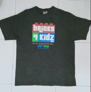 T'shirt LEGO®