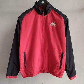 Adidas Jacket Climastorm