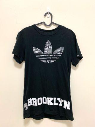 🚚 Adidas Originals 短袖