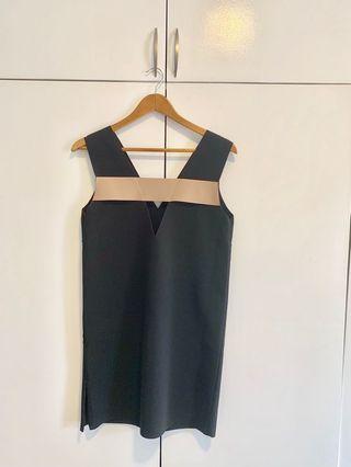 Forever 21 Jumper Dress