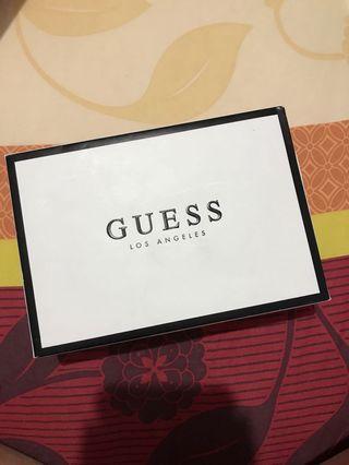kotak guess