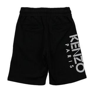 KENZO短褲  全新物品 不正包退 XS~XL 來源正常 歡迎驗貨