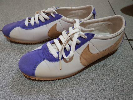 Ori Nike shoes