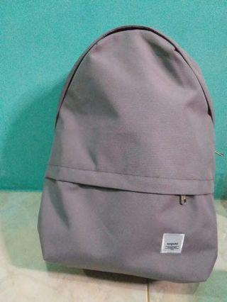 Madelyn basic backpack