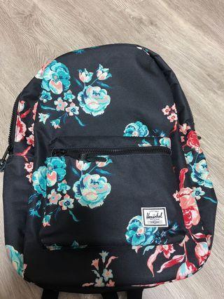 🚚 Herschel Backpack