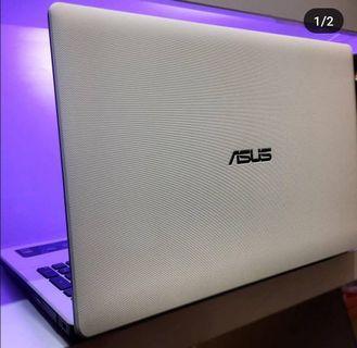 Laptop asus bisa dicicil tanpa kartu kredit
