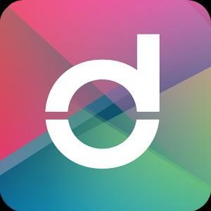 Singtel Dash free $5 evoucher