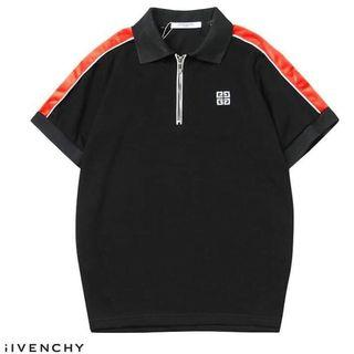 Givenchy Polo Shirt for Men