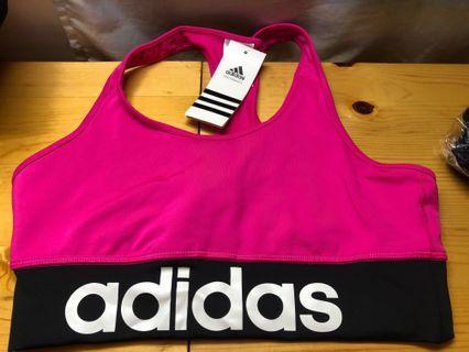 Adidas Sports Bra 運動底衫