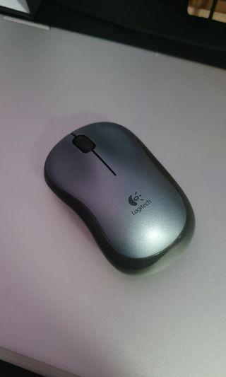 bluetooth mouse logitech | Electronics | Carousell Singapore