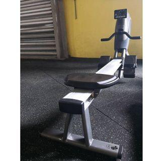 Commercial Rower for sale