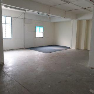 Offices/Warehouse for Rent