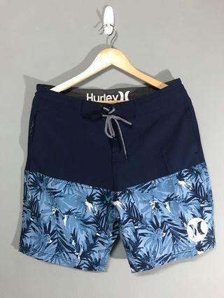 衝浪品牌褲子