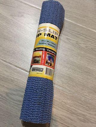 防滑膠墊 Non-slip mat