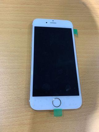 Iphone6 16g