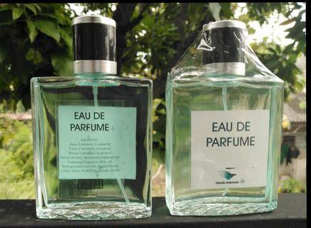 Parfum Garuda