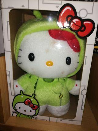 10吋 Android Hello Kitty