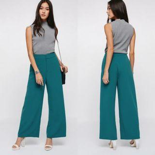 Love Bonito LB Aulis Tailored Pants