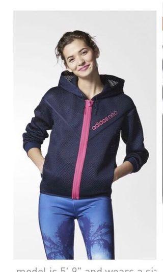 Adidas Neo jacket