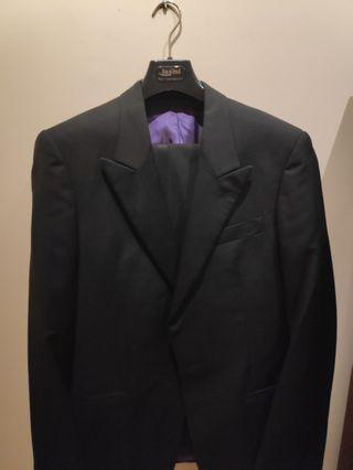 T.M. Lewin Tuxedo