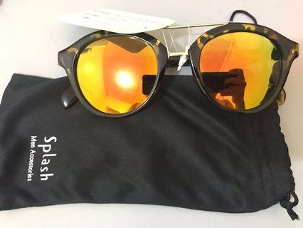 Splash Sunnies  from UAE brand new with tag
