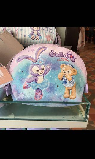 Stella Lou 化妝袋/手提包