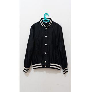 Jaket H&M Divided Casual