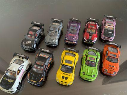 🚚 Toy Cars | Diecast