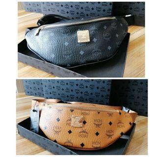 3e7b7b41c68 Buy New   Used Men s Bags   Wallets