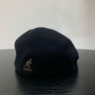 🚚 KANGOL帽