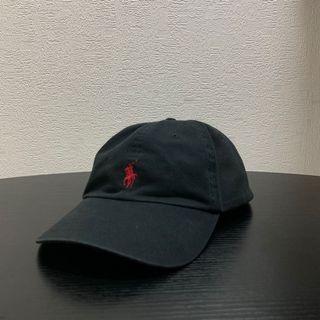 🚚 POLO帽