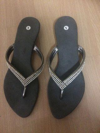 Sandals/Chappals for sale