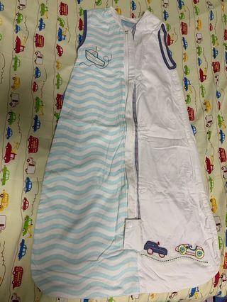 🚚 Grobag Baby Sleeping Bag