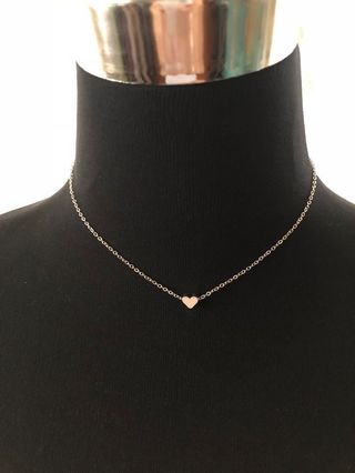 03379631a silver necklace chain | Jewelry | Carousell Philippines