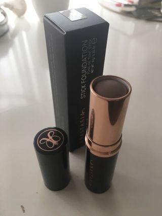 ANASTASIA BEVERLY HILLS contour makeup foundation stick makeup