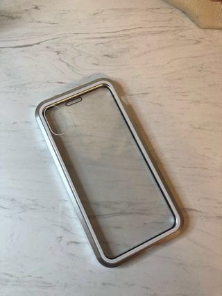 iPhone X/XS 手機殼