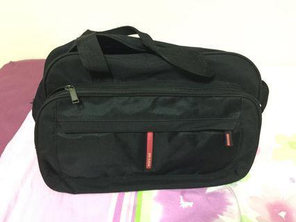 laptop cum travel cabin bag