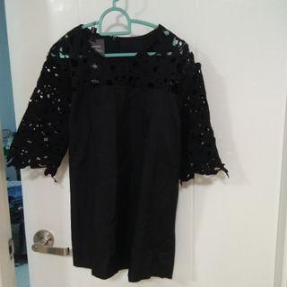 Blouse for sale!