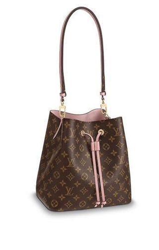 🚚 Louis Vuitton LV Neonoe